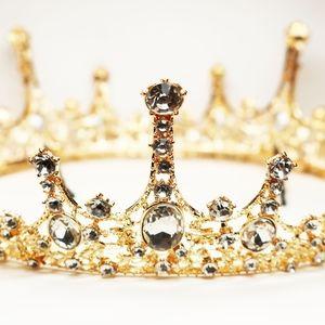 Hampton Jewelry